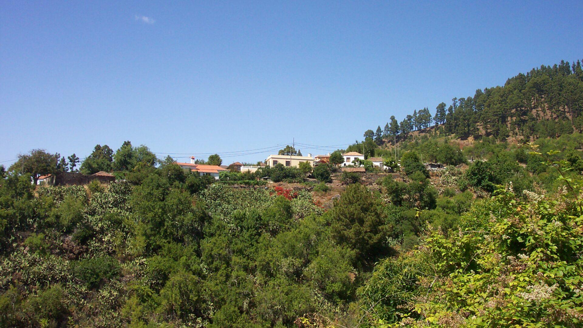 Exc. La Palma Spezial Viajes Pamir (6) Der Nordosten