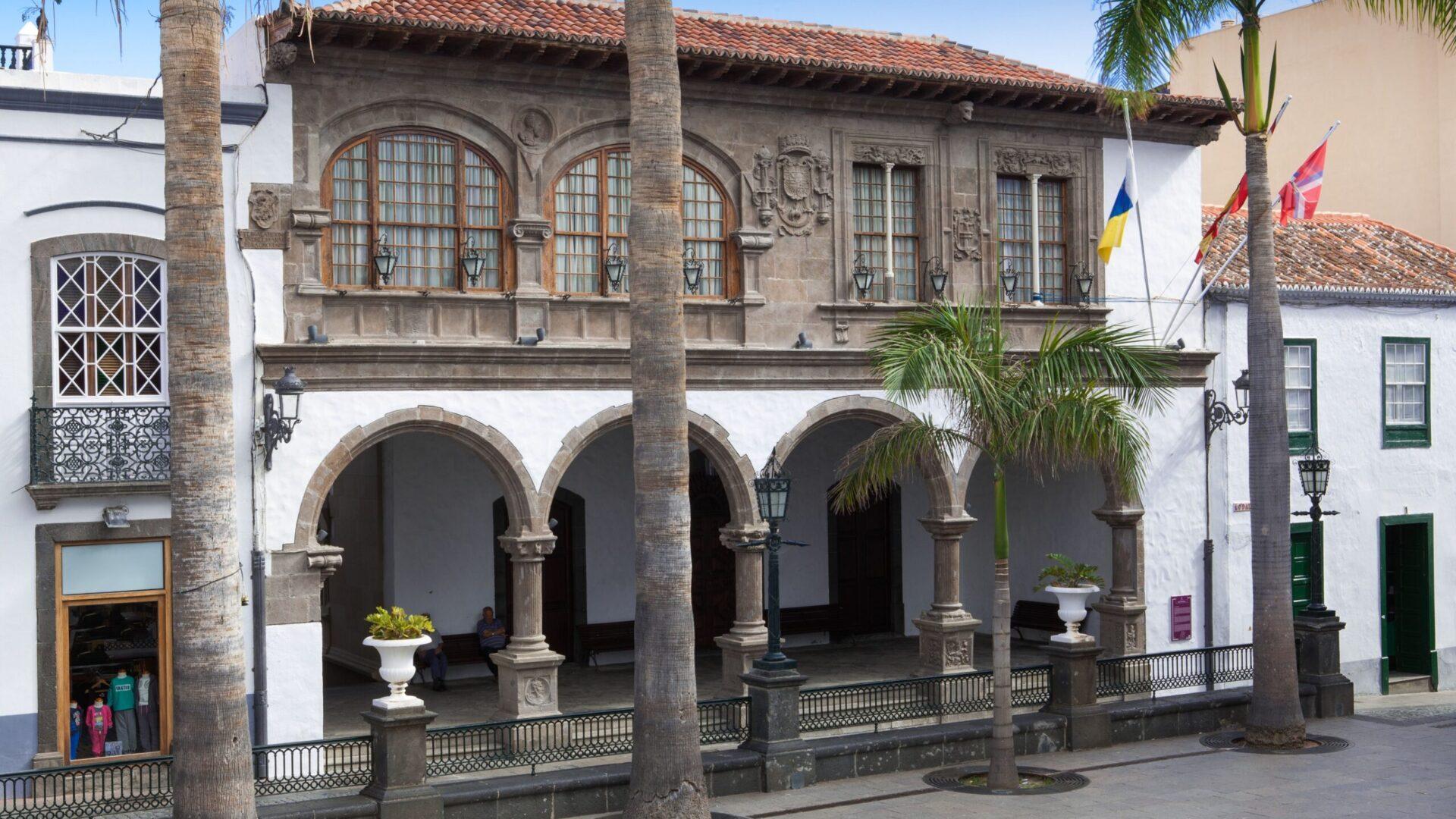 LaPalma_AyuntamientoSantaCruz-de-LaPalma_DamianMartinBrito