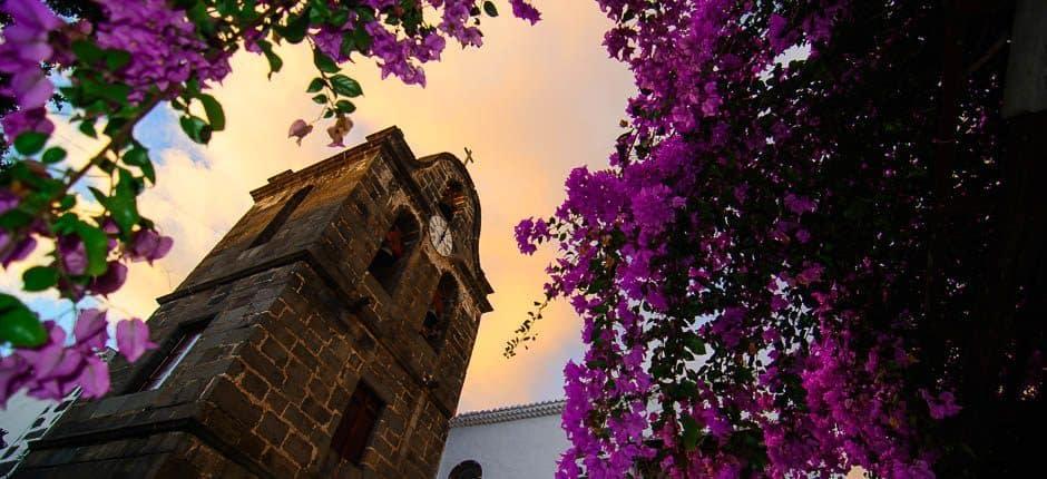 los_llanos_de_aridane-la_palma_7