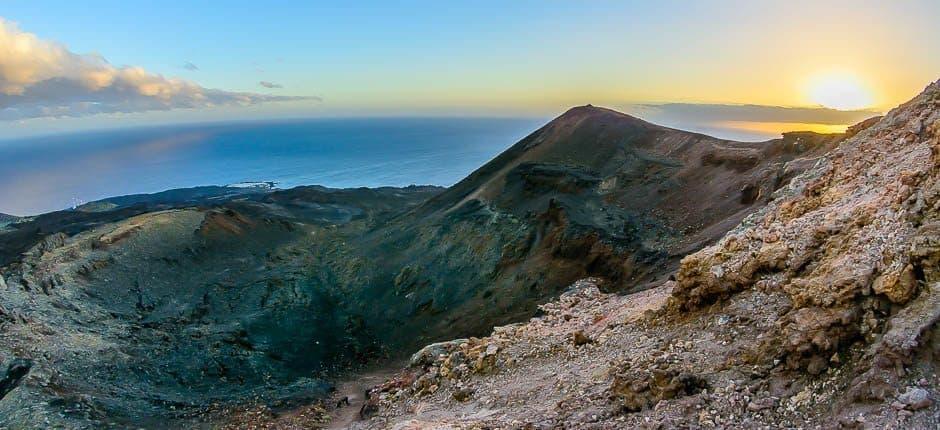 monumento_natural_volcanes_de_teneguia-la_palma